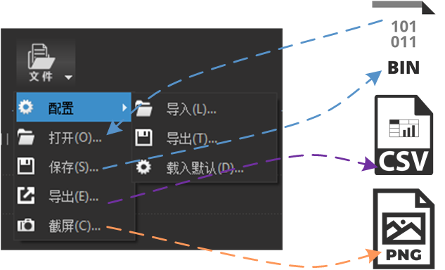 files-export-cn