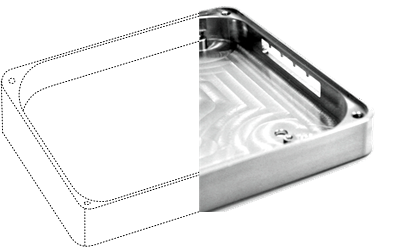 metal-cases