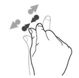 zoom-gesture-cn